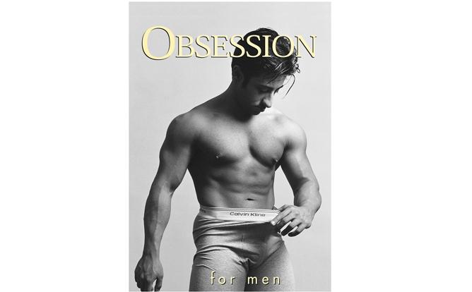 obsession_men_1