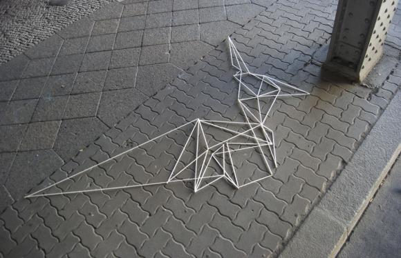 spidertag