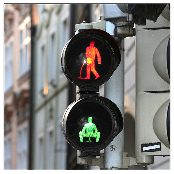 ampelkunst_preview