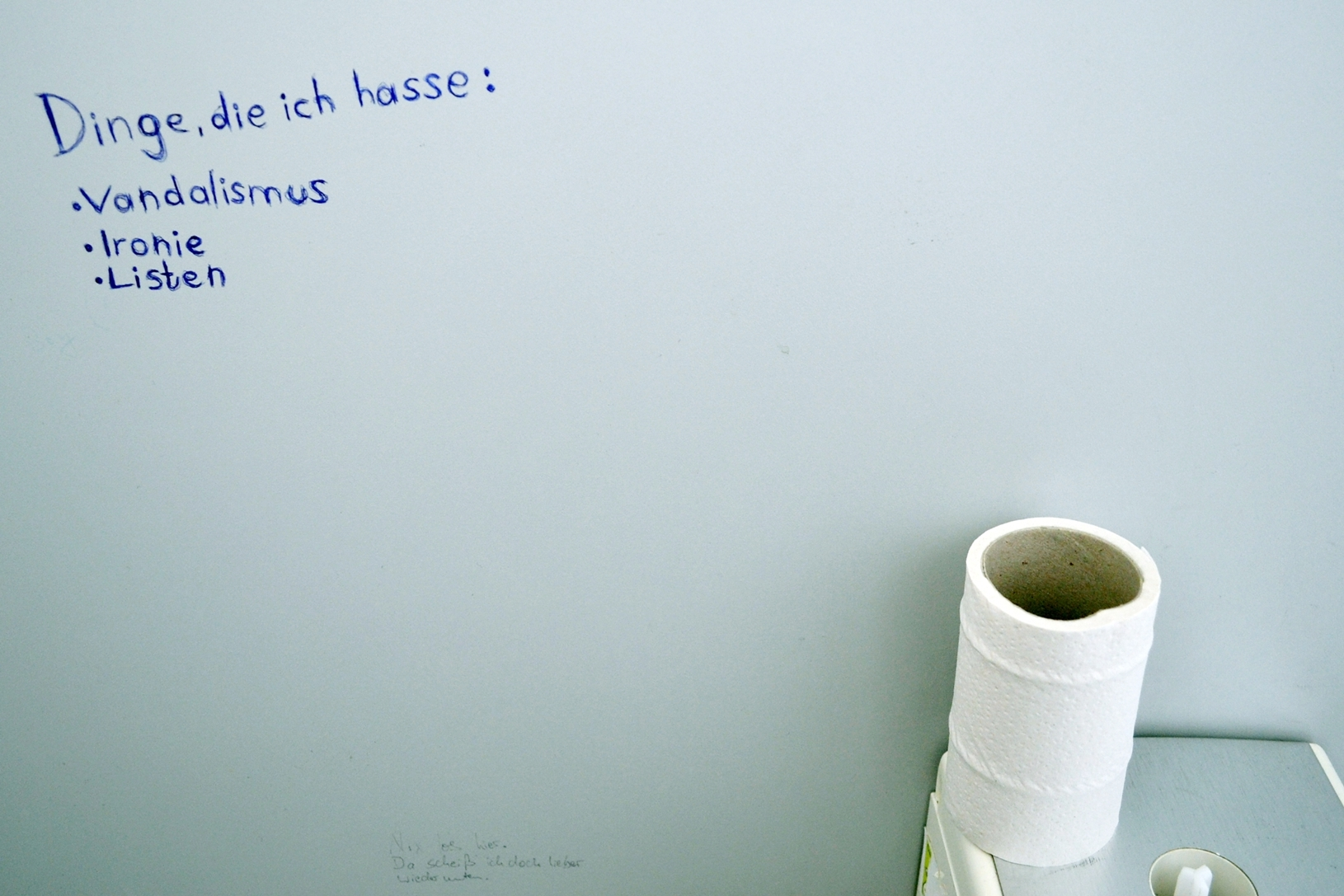 toiletartcologne1
