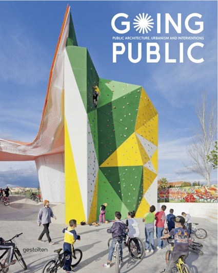 0agoingpublic_press_cover