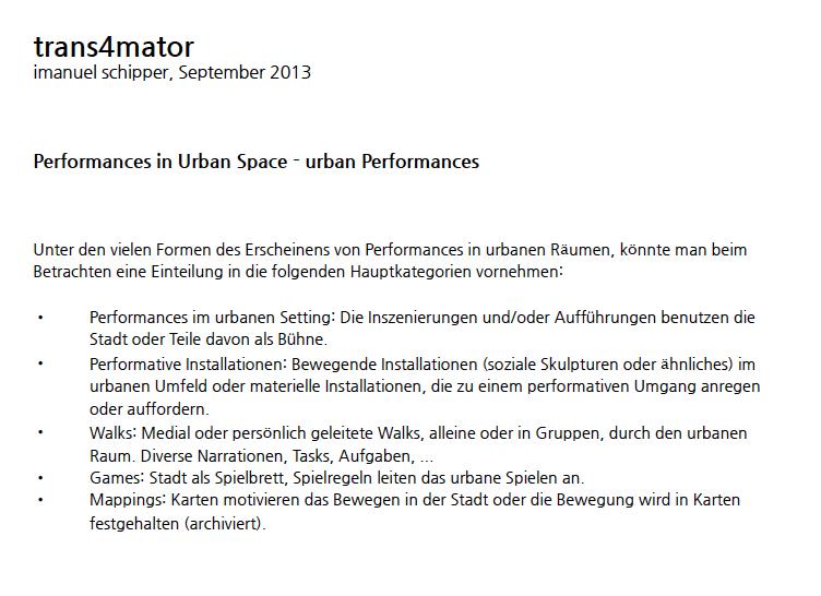 Bildschirmfoto 2013-09-17 um 23.34.26
