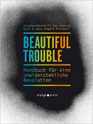 cover_beautifultrouble_gro_neu_01